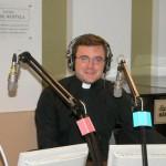 Père Nicolas Steeves