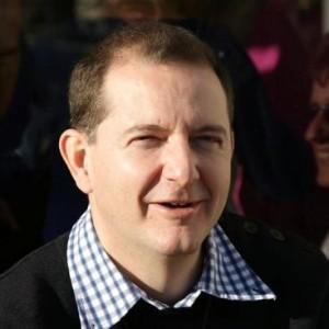 Marc Rastoin