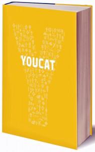 Couverture de Youcat