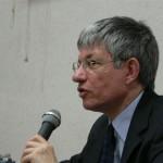 Daniel Moulinet