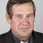 Mgr Jean Marie LE VERT