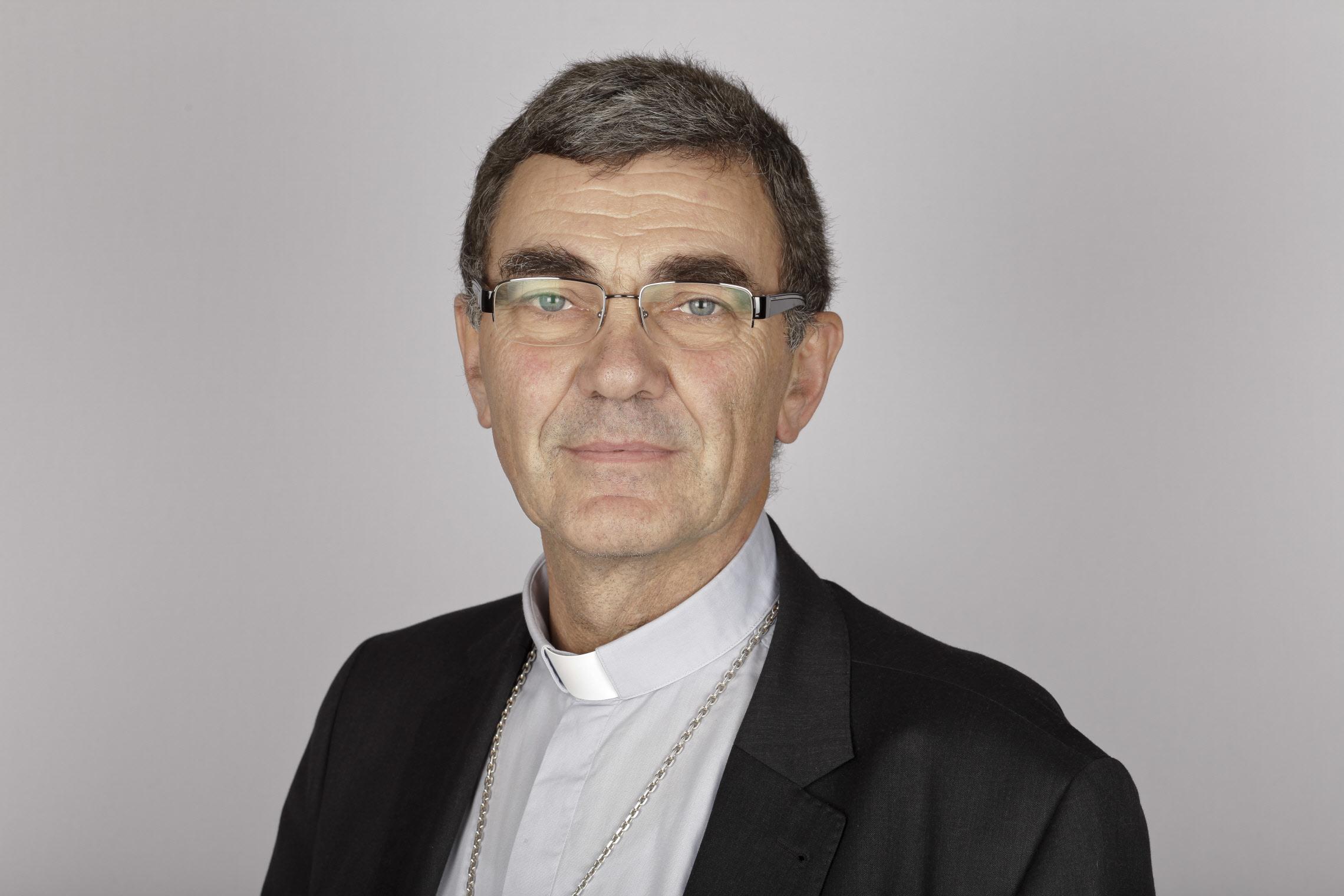 Stéphane Ouzounoff / Ciric