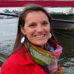 Camille Steiblen