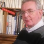 Jean Paul Deremble