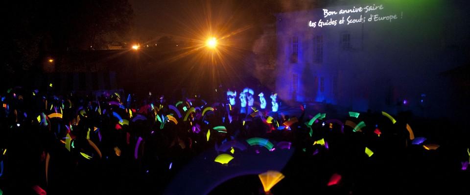 JN 2012 feerie nocturne