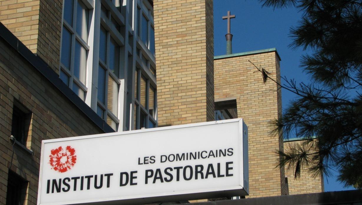 Institut de Pastorale des Dominicains - Montréal