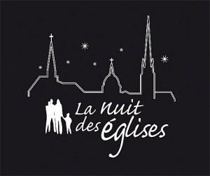 logotype NDE