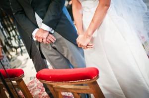 Mariage de Fleur et Maxime