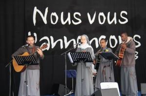 Festival Saint Jean