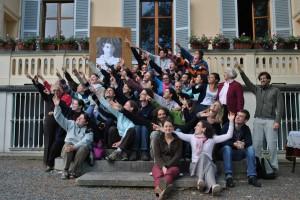 Turin 2013 - Société Saint Vincent de Paul
