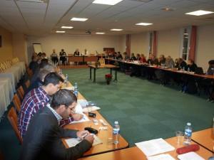 Forum islamo-chrétien4