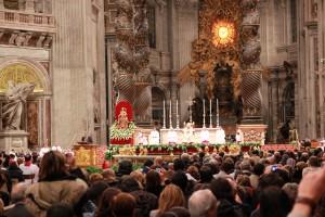 catechumenes-rome-23-11-2013
