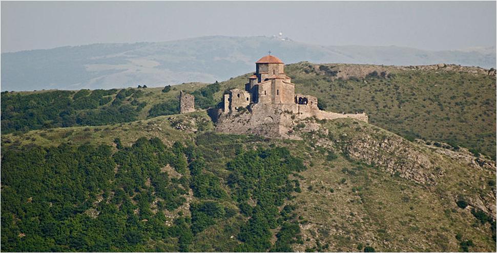 une-arménie