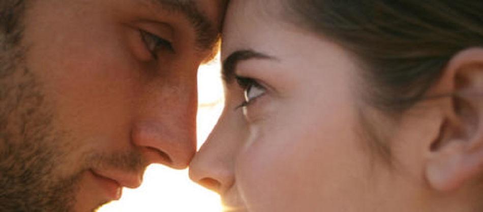couple-amour-vrai-durable