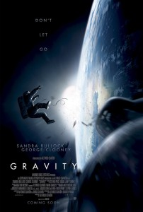 gravity-movie-affiche