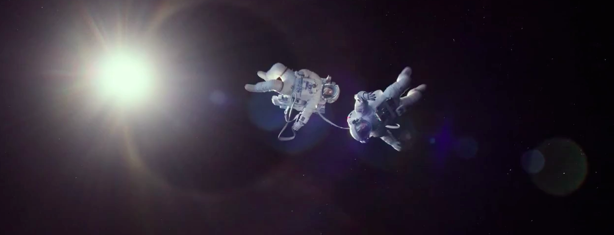 gravity-movie-astronauts-space