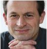 p.Christophe Hadevis