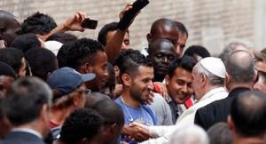 pape_françois_réfugiés-migrants