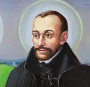 pierre-favre-(1506-1546)-co-fondateur-de-la-compagnie-de-jesus-avec-ignace-de-loyola
