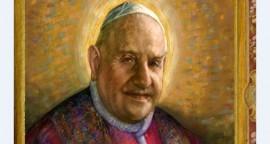 Jean XXIII - tapisseries - ciric - CPP - bannière