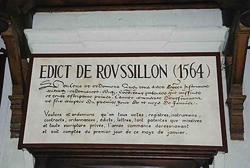 edit-de-roussillon
