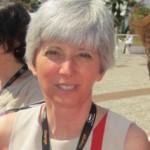 Anne-Claire de Gaujac