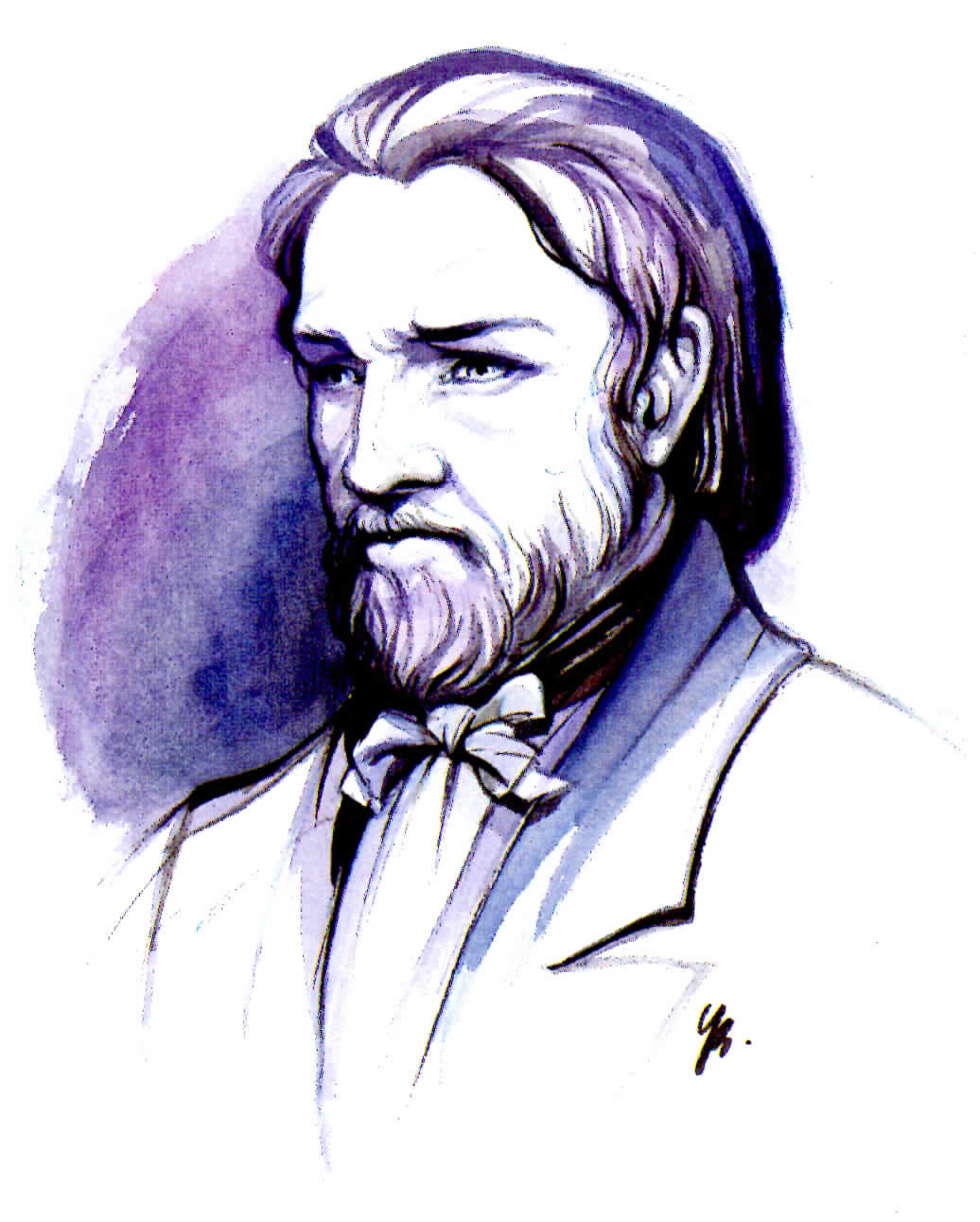 frederic ozanam Frederic ozanam is known especially as the founder of the society of st vincent de paul, an international voluntary christian organisation noted for helping the poor.