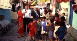 pretre missionnaire - ciric - alain pinoges