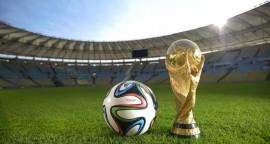 le-bresil-a-remporte-5-fois-la-coupe-du-monde