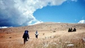 Goum-8-jours-de-marche-dans-le-desert-pour-s-unifier_article