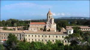 abbaye-lerins