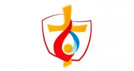 logo JMJ Cracovie 2016 - bannière