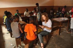 RP_Benin2014_Jerome_093