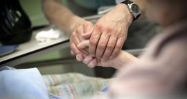 Unité de Soins Palliatifs de l'Hôpital des Diaconesses