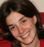 Delphine Bellanger