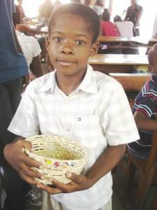 Haïti Foyer M Sixto (cor 2)