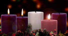 advent-wreath-3