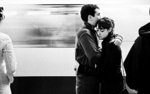 couple - amour