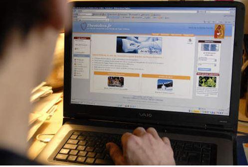 sites de rencontre gratuit en france places libertine