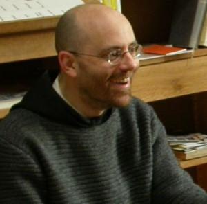 Fr. Laurent