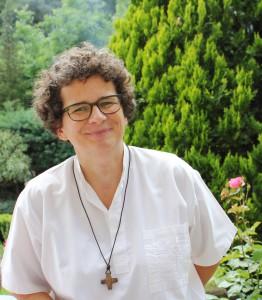 Sr Marie Guillaumin Carmel St Joseph (3)