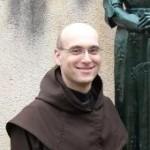 fr. cyril