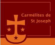 logo Carmel st joseph