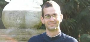 Fr. Benoît Domini