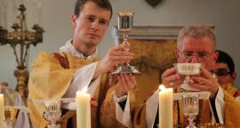 Diaconat2014_194