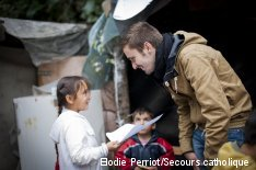 famille-roms-enfant-education