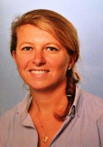 Clémence Grosjean