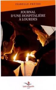 Journal-dune-hospitalière-à-Lourdes