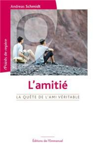l-amitie