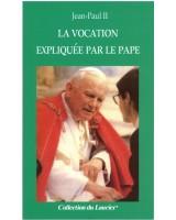 la-vocation-expliquee-par-le-pape